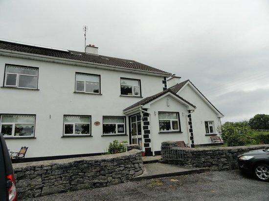 Rockfield House Galway Ireland Guesthouse Reviews Photos Price Comparison Tripadvisor