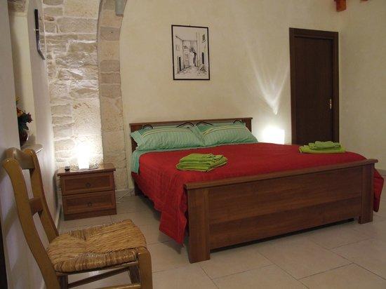 Sette Cuscini Bed&Breakfast Image