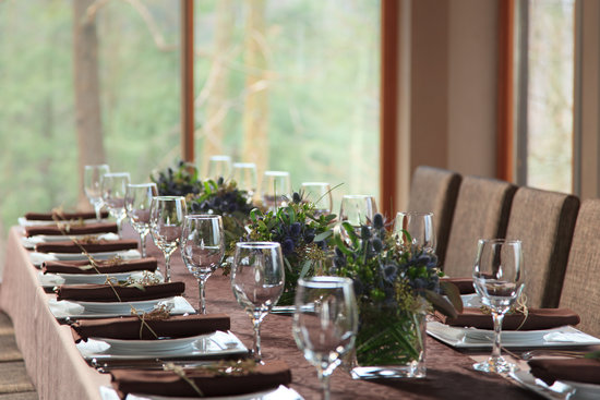 The Inn at Honey Run: Special Events