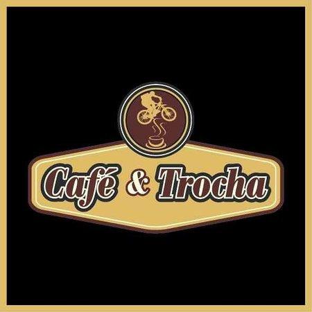 Cafe&Trocha
