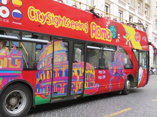 all utica rome bus schedules - photo#20