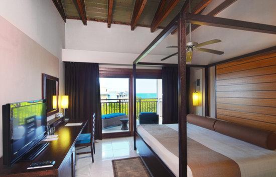 Royalton Cayo Santa Maria: Room