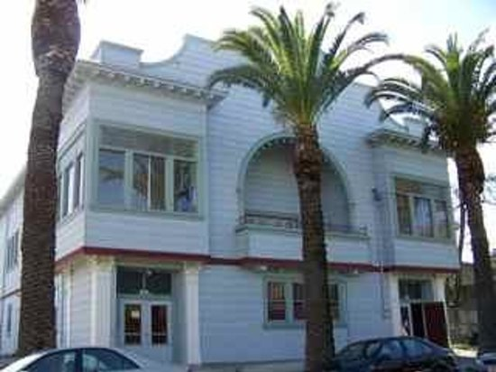 Benicia old town theatre group 2018 all you need to know before all photos 1 malvernweather Choice Image