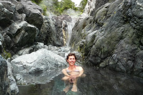 Hot Springs Cove Tofino All You Need To Know Before