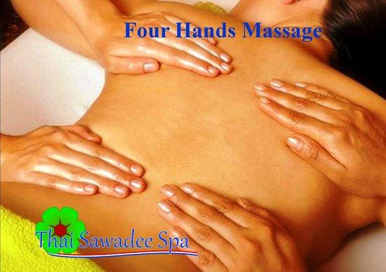 sawadee thai massage thai massage cph