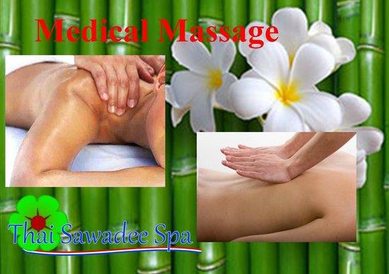 massage i albertslund sawadee thai massage