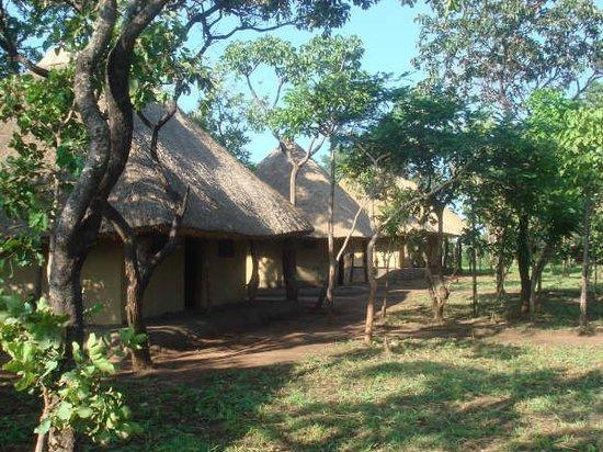 Kumbali Village