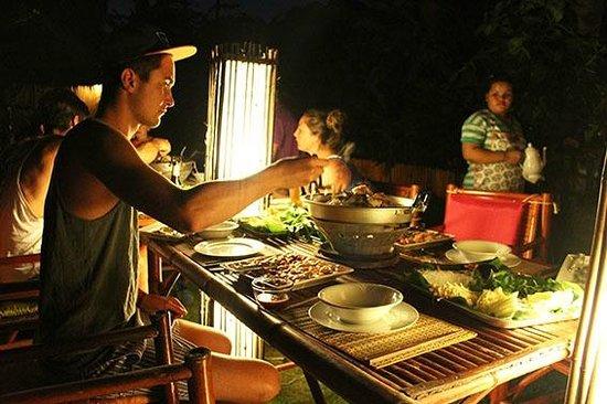 写真The Andaman Sunflower Resort & Spa枚