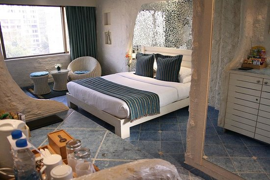 Hotel Bawa Suites: Thematic 2