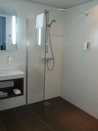 Apollo Hotel Papendrecht : Bathroom