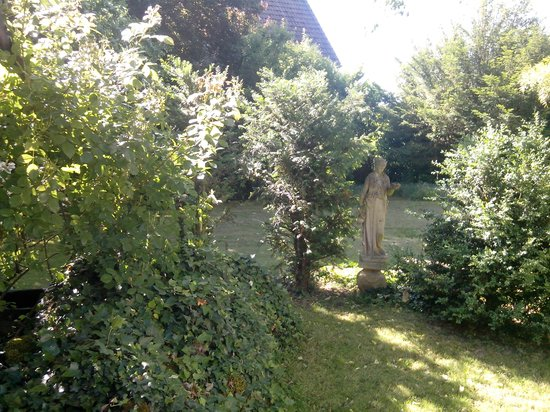 Chez Brigitte et Jean-Charles Viennet : 2