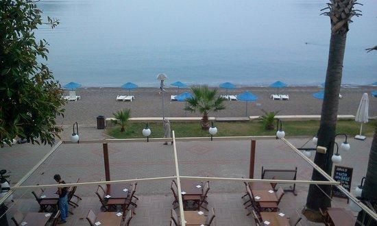 IDEE Hotel: paradise with charming hospitality
