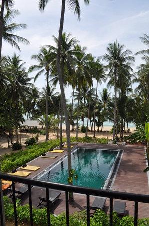 Photo of Coconut Beach Resort Lamai Beach