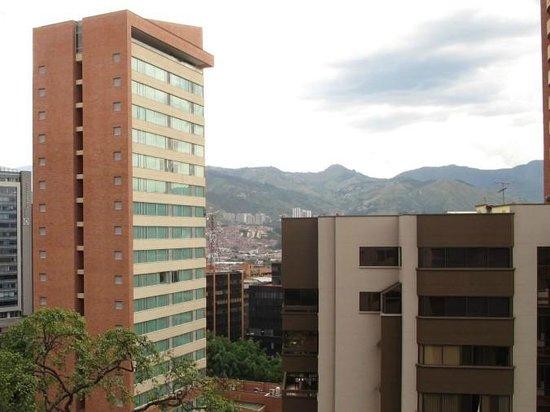 Hotel Estelar Blue: Estelar Blue