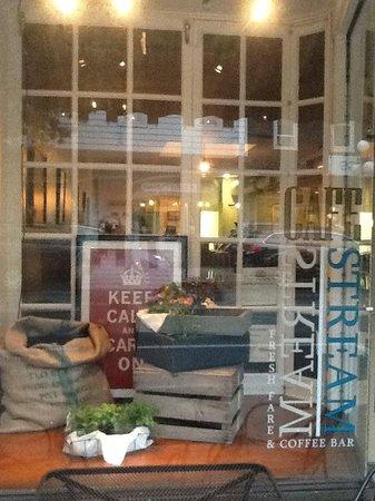 Cafe Stream: getlstd_property_photo