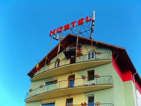 Seneca Hotel