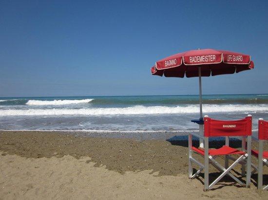 Bagno Mediterraneo San Vincenzo : Residence mediterraneo bewertungen fotos san vincenzo