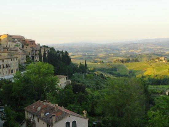 Hotel Bel Soggiorno: View 2