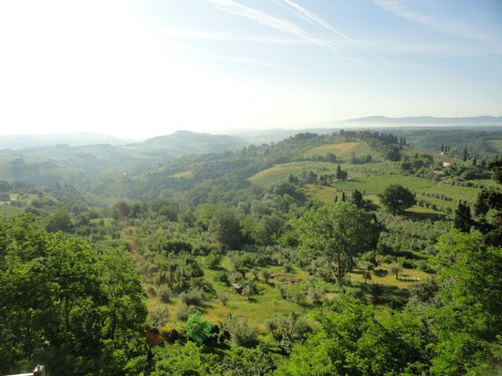 bel soggiorno san gimignano italy ~ dragtime for . - Hotel Bel Soggiorno San Gimignano Tripadvisor 2