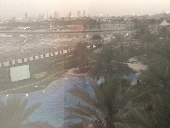 Movenpick Hotel Bahrain: Inserisci didascalia