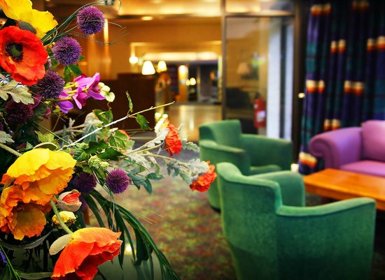 Rosspark Hotel Updated 2017 Reviews Amp Price Comparison