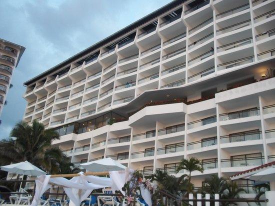 Park Royal Puerto Vallarta: hotel