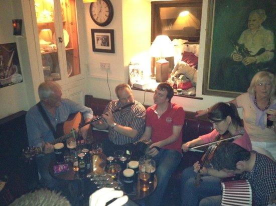 Friels Pub | Miltown Malbay | UPDATED June 2020 Top Tips
