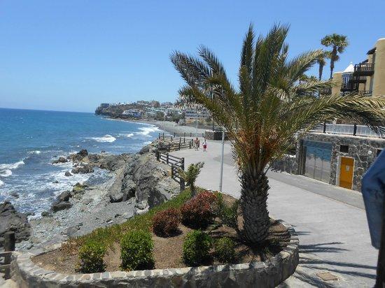 Resort picture of bluebay beach club san agustin tripadvisor - Apartamentos bluebay beach club ...