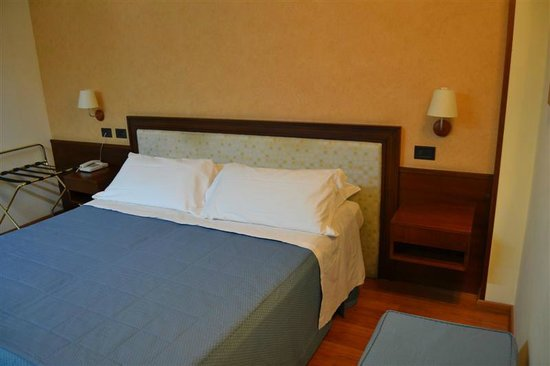 Photo of Hotel Montreal Ragusa