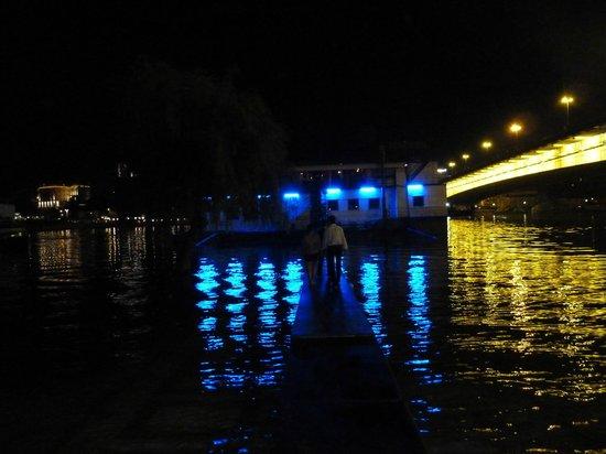 Belgrade Nightlife Academy: Pub Crawl