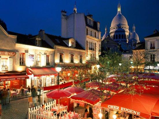Hotel Particulier Location Paris