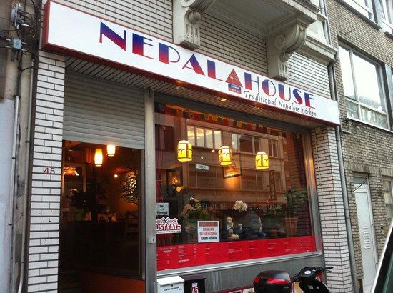 Nepal House: getlstd_property_photo