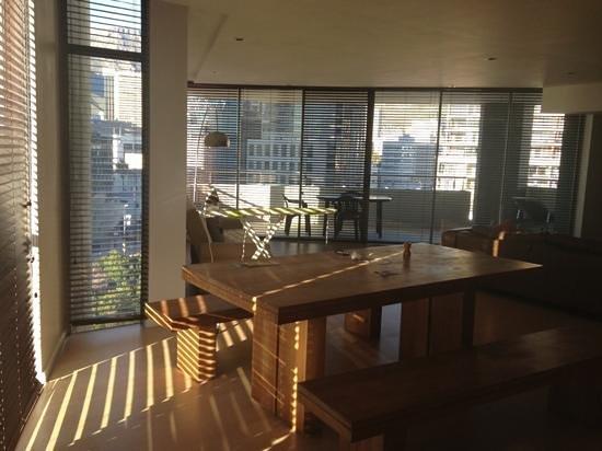 Harbouredge Apartments Photo