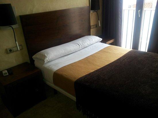 Room Tarifa: **