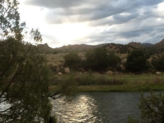 Sweetwater River Ranch Photo