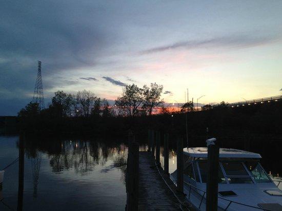 格蘭德黑文斯普林湖假日酒店度假村照片