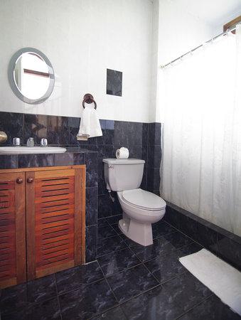 Villa Nasua-3