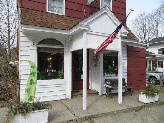 Split Rail Woodbury Restaurant Reviews Phone Number Photos
