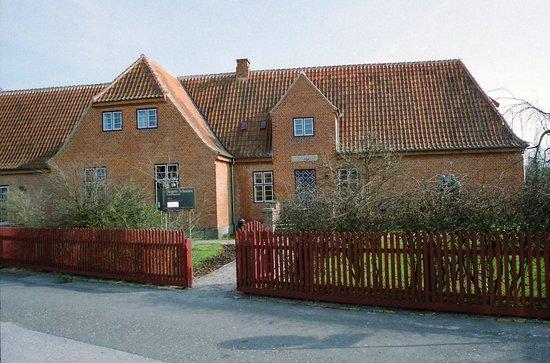 Museu de Skagens