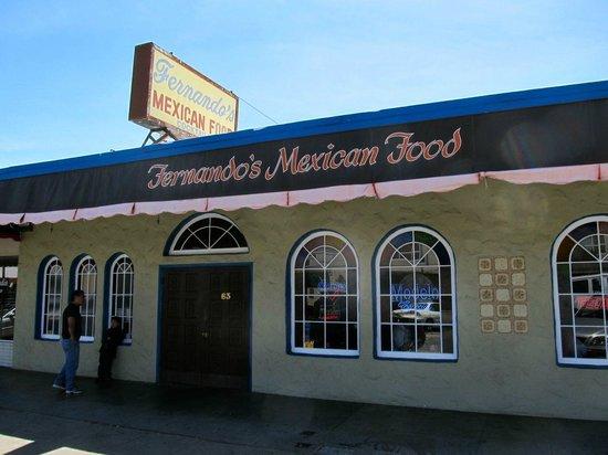 Cheap Hotels Near San Mateo