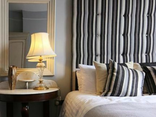 bedroom photo de crown and sceptre londres tripadvisor. Black Bedroom Furniture Sets. Home Design Ideas