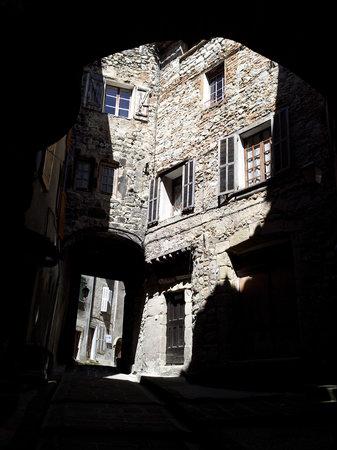 Chambre d'hôtes St Vincent de Paul : Notre maison