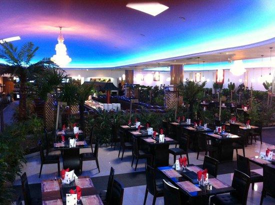 le palace d 39 asie lanester restaurant avis num ro de t l phone photos tripadvisor. Black Bedroom Furniture Sets. Home Design Ideas