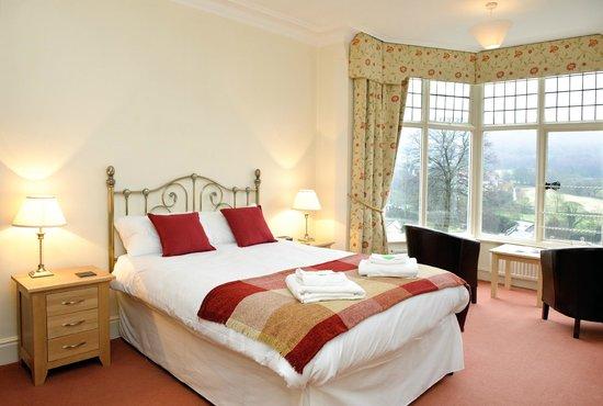 Sir William Hotel Grindleford Tripadvisor