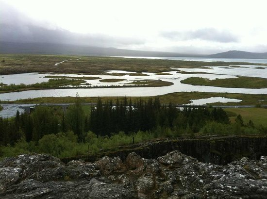 Goecco Indie Tours: Snæfellsnes Summer Day Tour
