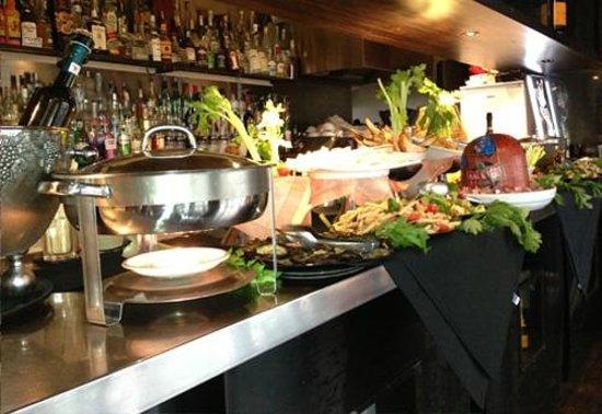 Palo alto cafe milan restaurant reviews phone number - Pub porta romana ...