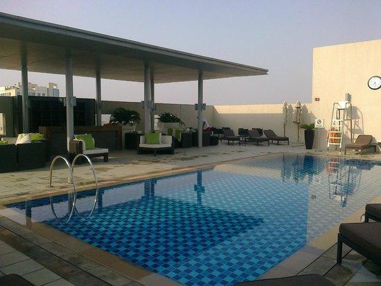 Centro Barsha Hotel Dubai Tripadvisor