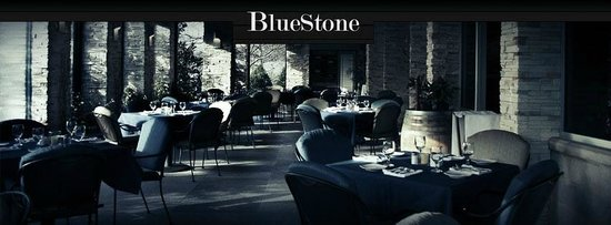 Photo of American Restaurant Bluestone Seafood Grill at 11 W. Aylesbury Road, Timonium, MD 21093, United States