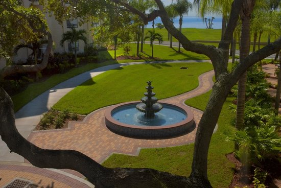 safety harbor resort and spa updated 2017 prices. Black Bedroom Furniture Sets. Home Design Ideas