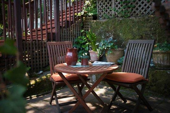 Wine Way Inn: Romantic Getaways to Calistoga CA